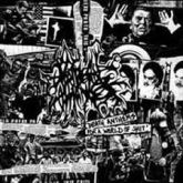"""EP 7 """"- Northern Alliance - Death Anthems for a World of Shit(Paquistão)"""