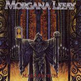 Morgan Lefay - Maleficium