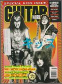 Revista - Guitar World - Nº09