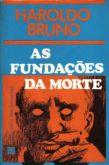 As Fundações da Morte