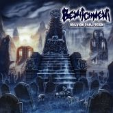CD Bewitchment - Oblivion Shall Reign