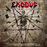 CD Exodus – Exhibit B: The Human Condition