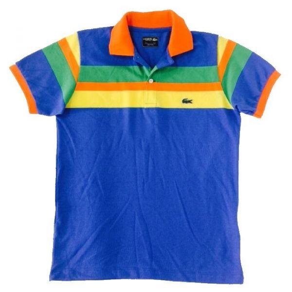 a951f167539 camisa gola polo lacoste - ESTILO IMPORTADO-DERSON IMPORTS