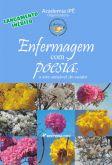 Enfermagem com Poesia (volume 2)