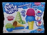 Foam Alive - Sorveteria