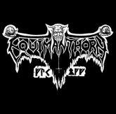 EQUIMANTHORN - Rehearsal/Demo 1992 - LP