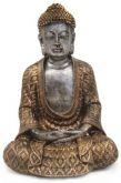 Buda Hindu G