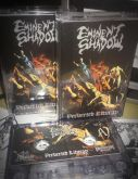Eminent Shadow - Perverted Liturgy