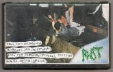Fita VHS - Rot - Europa '96