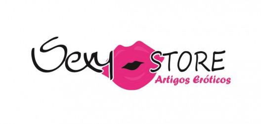 Sexy Store Manaus