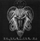 GOAT VENGEANCE - We Bring the Goat Massacre on the Men's World - 7