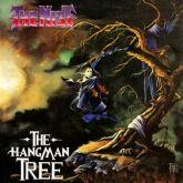CD The Mist – The Hangman Tree