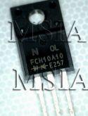 FCH10A10