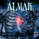 CD - Almah, Edu Falaschi – Almah