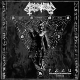Abominablood - PZZU - Sacrifice and Transmutation MMXVII