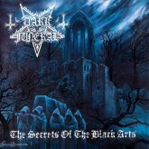 Dark Funeral – The Secrets Of The Black Arts - 2 CDs
