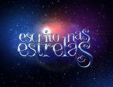 DVD Novela Escrito Nas Estrelas - Frete Grátis
