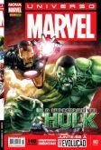 512620 - Universo Marvel 02