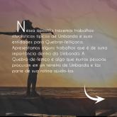 APOSTILA  - QUEBRA-FEITIÇO + Áudio