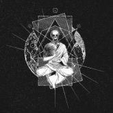 Theoria - Mantra