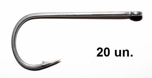 S430 - Sakuma 430 #2 - 20 un.