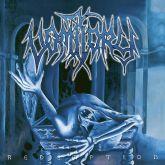 CD Vomitory – Redemption