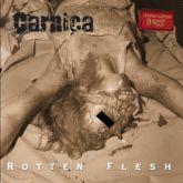CARNIÇA - Rotten Flesh