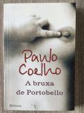 A BRUXA DE PORTO BELLO