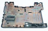Carcaça base inferior notebook Samsung NP270E5J
