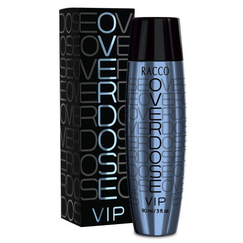 Deo Colonia Vip for him