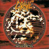 Grave - Soulless (Importado)