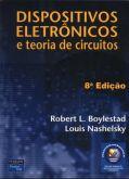 Solução Dispositivos Eletrônicos -  8ª Edição -  Boylestad