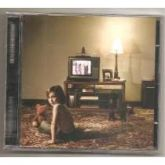 CD - The Brainwash Machine – A Moment Of Clarity