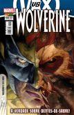 512721 - Wolverine 106