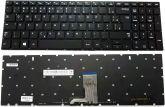 Teclado Samsung Ativ Book 6 Np670z5e-xd1br Xd2br - Backlight