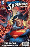 511128 - Superman 30