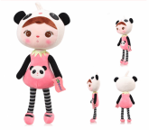 Boneca Metoo Doll Cod 1142