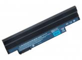 Bateria P/ Acer Aspire One D255 D260 522 722 Ao722 Al10a31