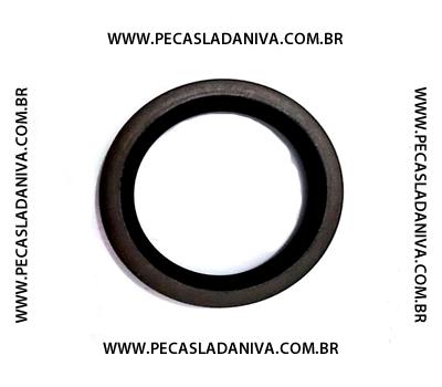 Retentor da Roda Dianteira Niva (Novo) Ref. 0383