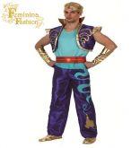 Aladdin FF2099