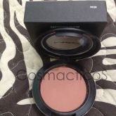 MAC Blush Prism [AC9]