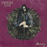 CD Paradise Lost – Medusa