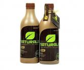 Escova Progressiva Naturale (500ml) 100% Orgânica 0% Formol