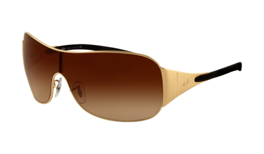 Óculos ray ban 3321 lindo modelo..