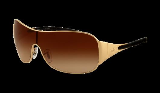 60fb319d0 Óculos ray ban 3321 lindo modelo.. - Eric Óculos