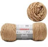 Fio Magicpull - 7577 Ouro