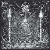 FORCE OF DARKNESS - Absolute Verb Of Chaos And Darkness - CD