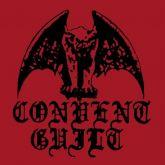 CONVENT GUILT - Convent Guilt  - LP