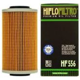 FILTRO DE ÓLEO HIFLO HF 556 SERVE DO 130 A 260 4TEC