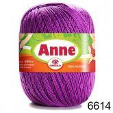 LINHA ANNE 6614 - ALFAZEMA